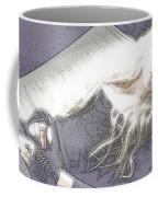 Avril Lavigne Coffee Mug