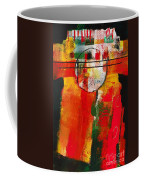 Awaken The Dawn Coffee Mug