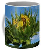 Awakening In The Morning Coffee Mug