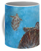 Awakening To Opportunities Coffee Mug