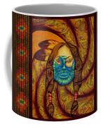 Awakenings Coffee Mug