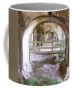 Away Coffee Mug