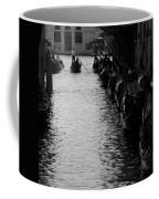 Away - Venice Coffee Mug