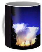 Awesome God  Coffee Mug