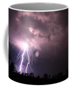 Awesome Strike Coffee Mug