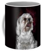 Awww....... Cute....... Awww Coffee Mug