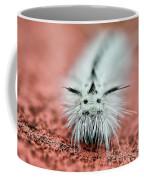 Awww Don't Cry Coffee Mug