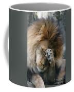 Awwwww..... Coffee Mug