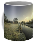 Ayshford Winter  Coffee Mug