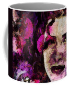 Azaela Coffee Mug