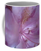 Azalia Macro 2 Coffee Mug