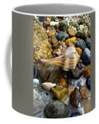 bb Coffee Mug