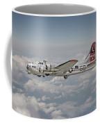 B17g - Portrait Coffee Mug