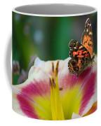 B22224 Coffee Mug