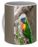 B2545 Coffee Mug
