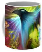 B497007 Coffee Mug