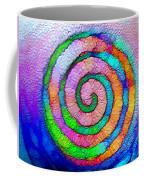 B497008 Coffee Mug