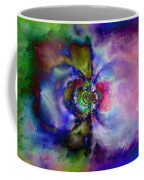 B497061 Coffee Mug