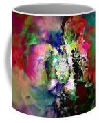 B497064 Coffee Mug