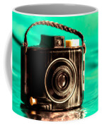 Baby Brownie Special Coffee Mug