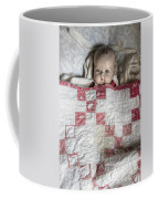 Baby Doll Coffee Mug