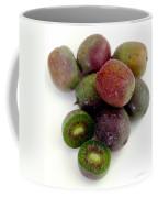 Baby Kiwi Coffee Mug