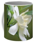 Baby Soft Coffee Mug