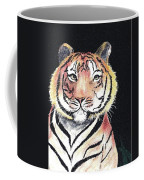Baby Tiger Coffee Mug