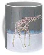 Baby Walk Coffee Mug