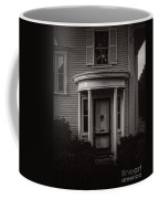 Back Home Bar Harbor Maine Coffee Mug
