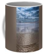 Back To Sea Coffee Mug