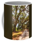 Back To The Future Coffee Mug by Steve Harrington