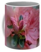 Backyard Glamor Coffee Mug
