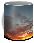 Bafflin Sanctuary Light Coffee Mug