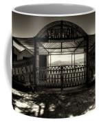Bagni Sempione Coffee Mug