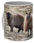 Bahahaha Coffee Mug