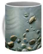 Baja California Rt 1 Coast 6 Coffee Mug