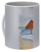 Baja Coffee Mug