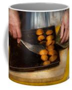 Baker - Food - Have Some Cookies Dear Coffee Mug