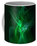 Balance 2 Coffee Mug