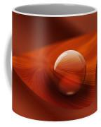 Balance 7 Coffee Mug