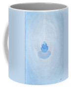 Balanced And Protected In Your Own Energy Coffee Mug