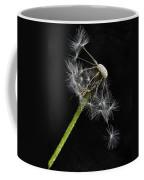 Balanced  Coffee Mug