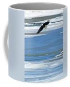 Bald Eagle 2832 Coffee Mug