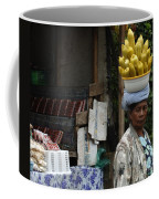 Bali Indonesia Proud People 2 Coffee Mug