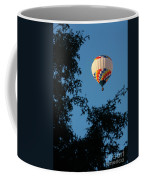 Balloon-6992 Coffee Mug