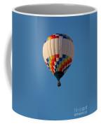 Balloon-7033 Coffee Mug