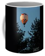 Balloon-7058 Coffee Mug
