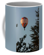 Balloon-7097 Coffee Mug