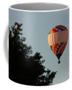 Balloon-7105 Coffee Mug